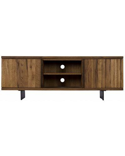 Tv Stands – Wooden, Glass Front & More – Taskers Intended For Latest Soho Tv Unit (View 11 of 20)