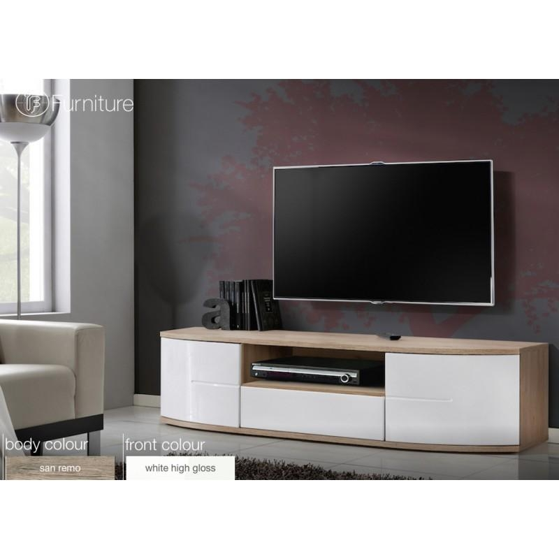 Tv Table Ontario I – If Furniture – High Quality Living Room Throughout Most Current Tv Table (View 8 of 20)