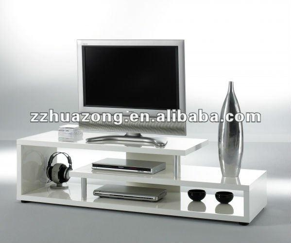 Tv Table, Tv Table Suppliers And Manufacturers At Alibaba Within Newest Tv Table (View 9 of 20)