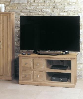Tv Unit 80Cm Wide | Tv Unit 90Cm Wide | Tv Stand 100Cm Wide – Cfs For Best And Newest Tv Unit 100Cm Width (View 4 of 20)