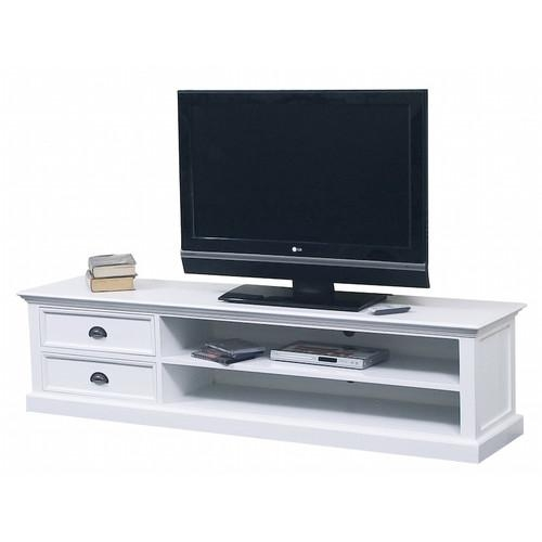 Tv Units | Entertainment Units, Tv Stands & Cabinets | Temple For 2017 Unusual Tv Units (Image 17 of 20)