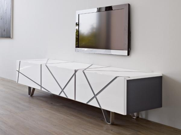 Tv Units & Tv Stands | Modern Furniture | Trendy Products .co.uk with regard to Latest 150Cm Tv Unit