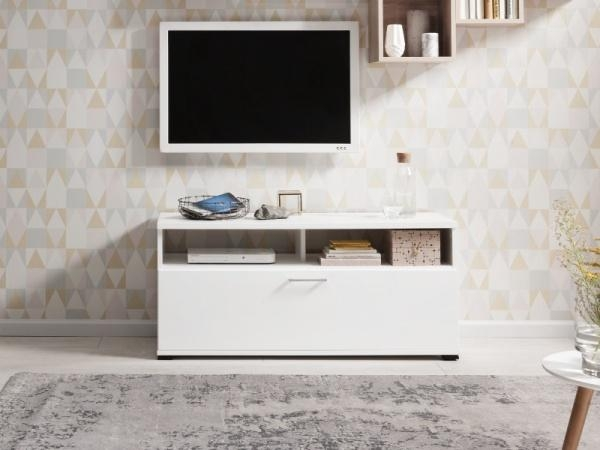 Tv Units & Tv Stands | Modern Furniture | Trendy Products .co (View 19 of 20)