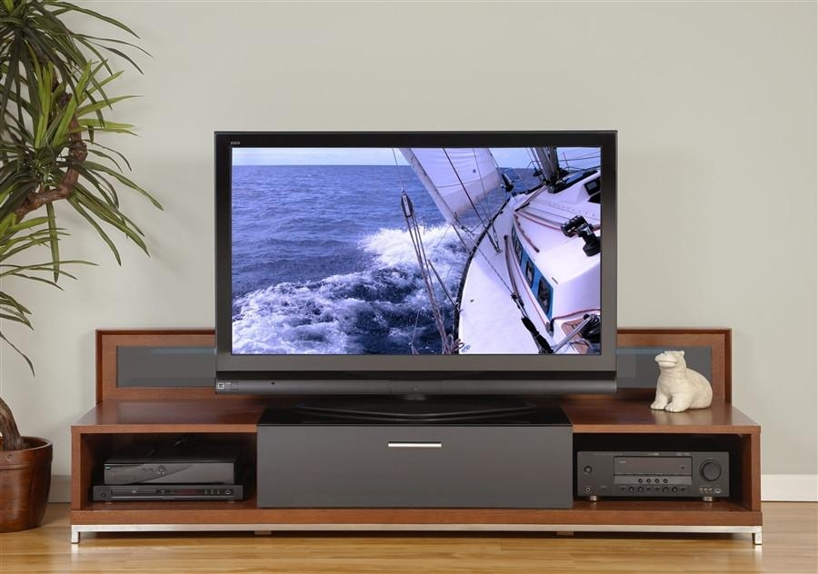 Type Of Modern Tv Stands For Flat Screens : Charm And Modern Tv For Most Popular Modern Tv Stands For Flat Screens (View 5 of 20)