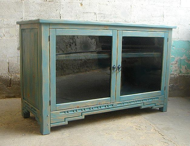 Unique Tv Cabinet With Doors Southwest Curved Flat Screen Tv with Best and Newest Tv Cabinets With Glass Doors