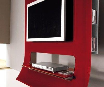 Unique Tv Stand | For The Home | Pinterest | Tv Stands, Unique within Most Up-to-Date Unique Tv Stands
