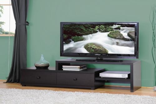 Unique Tv Stand Ideas, Unique Tv Stands Stunning Tv Stand For Flat Pertaining To 2017 Unique Tv Stands For Flat Screens (View 13 of 20)