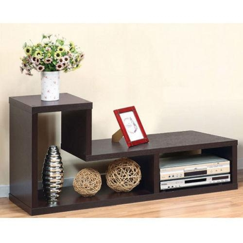 Unique Tv Stands. Full Size Of Furniture Unique Tv Stands Long Tv with regard to Best and Newest Unique Tv Stands For Flat Screens