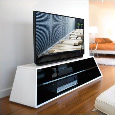 Unique Tv Stands Stunning Tv Stand For Flat Screens Design Ideas with regard to Most Recent Unique Tv Stands for Flat Screens