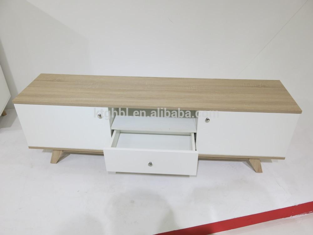 Unique Wooden Scandinavian Furniture Wooden Tv Stand - Buy Wood for Most Up-to-Date Scandinavian Tv Stands