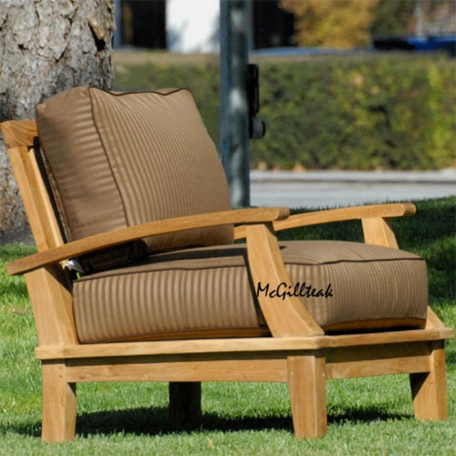 Unusual Patio Lounge Chairs Clearance Cantilever Patio Umbrella intended for Cheap Patio Sofas