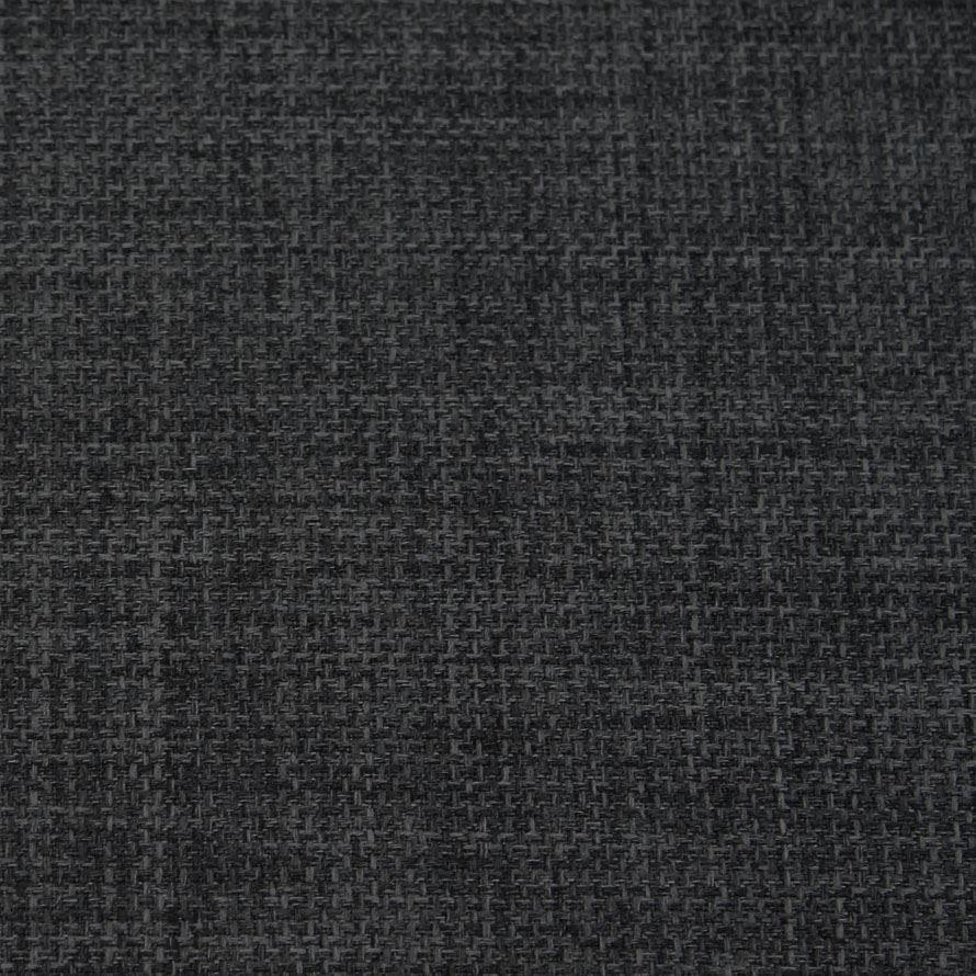 Upholstery Fabric For Sofas – Simoon – Simoon Inside Upholstery Fabric Sofas (View 16 of 22)