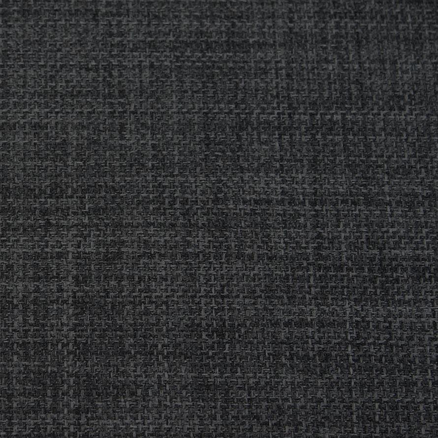 Upholstery Fabric For Sofas – Simoon – Simoon Inside Upholstery Fabric Sofas (Image 18 of 22)