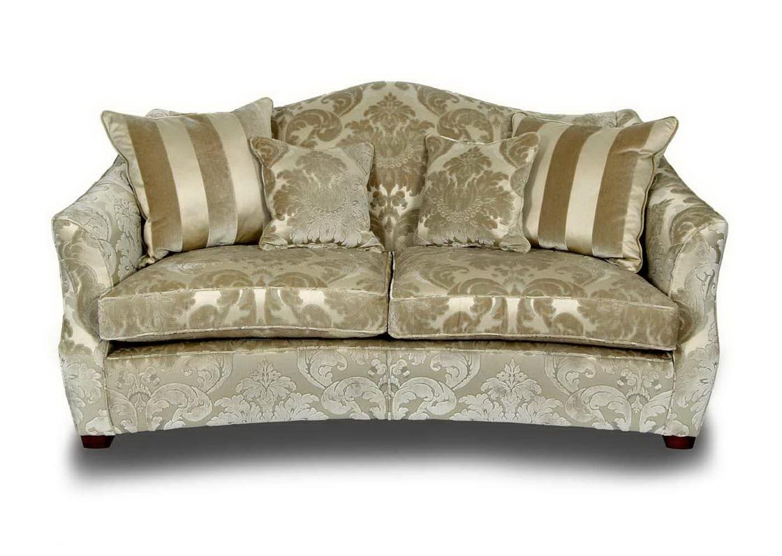 22 ideas of upholstery fabric sofas sofa ideas