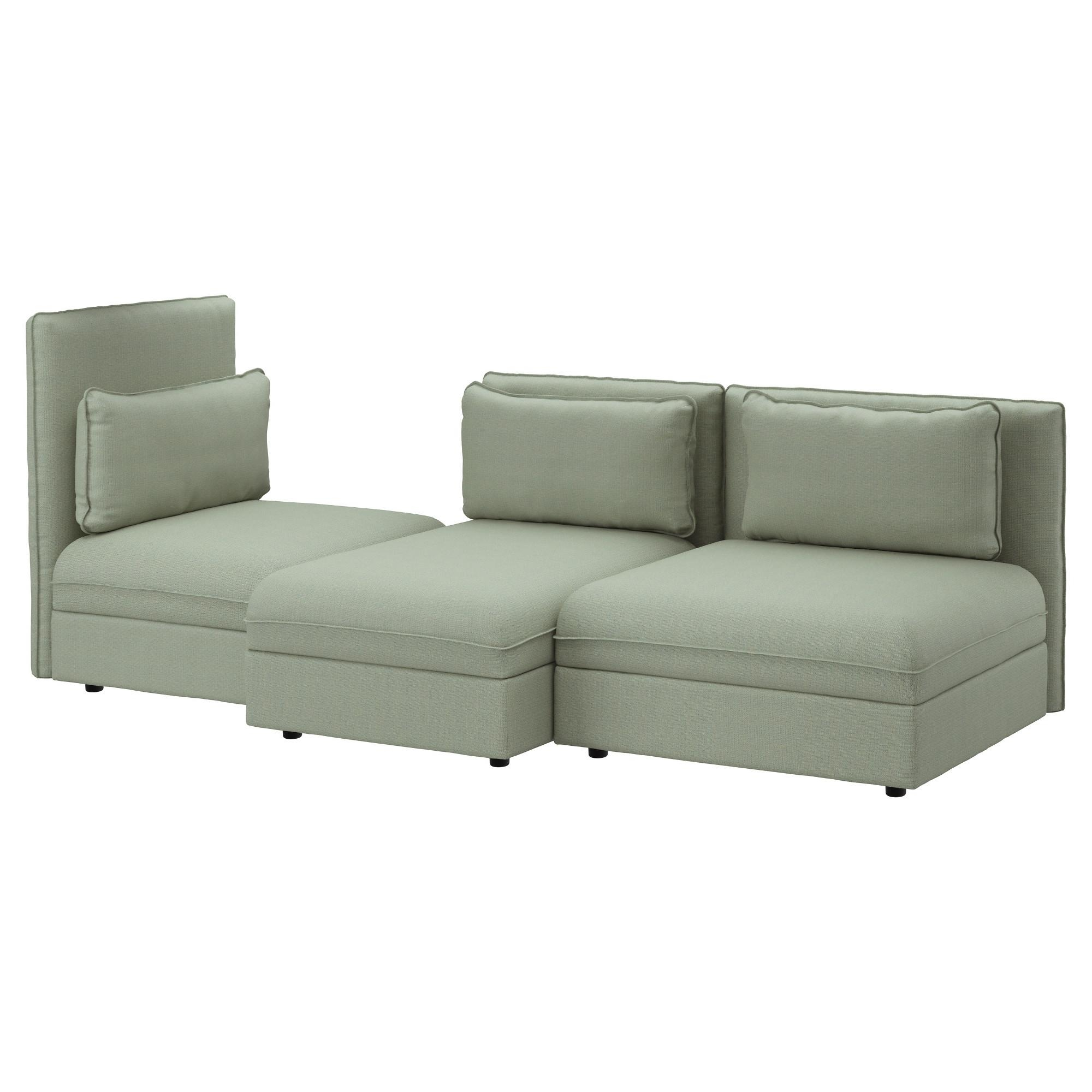 20 photos ikea chaise lounge sofa sofa ideas for Chaise urban ikea