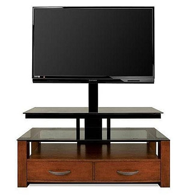 Various Places To Buy A Tv Stand With Mount 55 Inch – Furniture Depot Intended For Most Up To Date Tv Stands For 55 Inch Tv (Image 17 of 20)