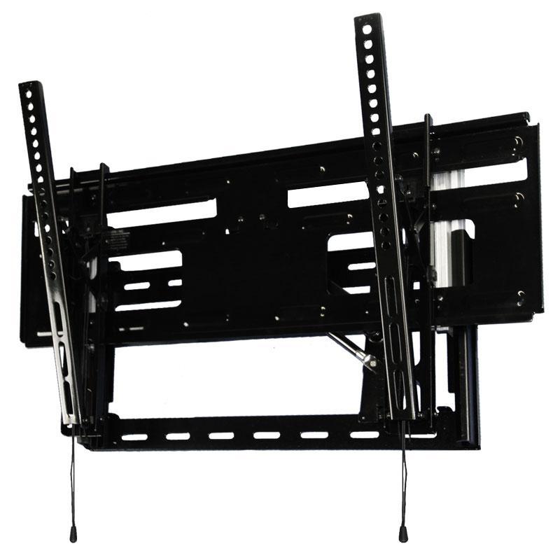 Vertically Adjustable Smart Tilting Tv Mount (Image 19 of 20)