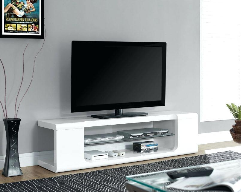 20 collection of vizio 24 inch tv stands tv cabinet and for White plasma tv stands