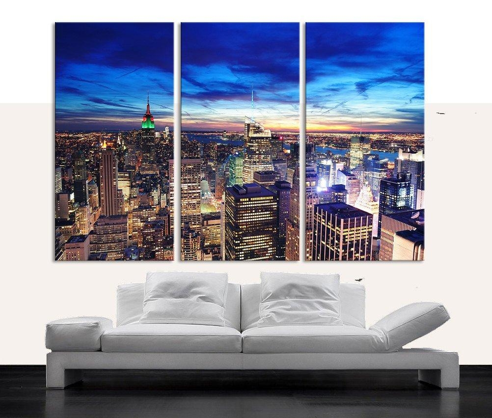 20 best collection of ikea large wall art wall art ideas for Big wall art