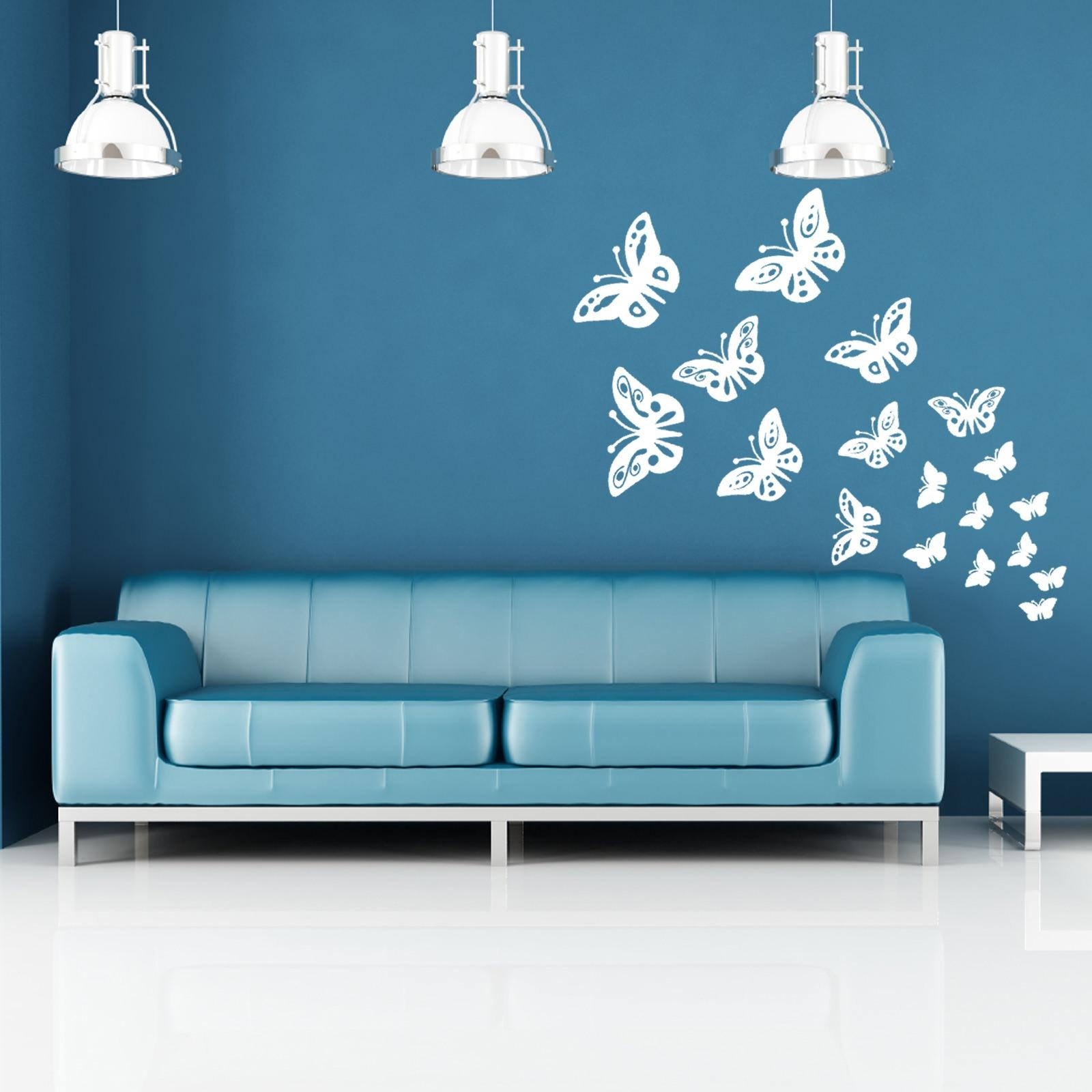 Featured Photo of Wall Art Designs