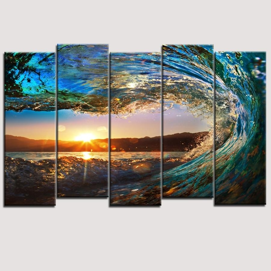 Wall Art Designs: Astounding Buy Cheap Wall Art Sculpture Together Intended For Inexpensive Canvas Wall Art (Image 11 of 20)