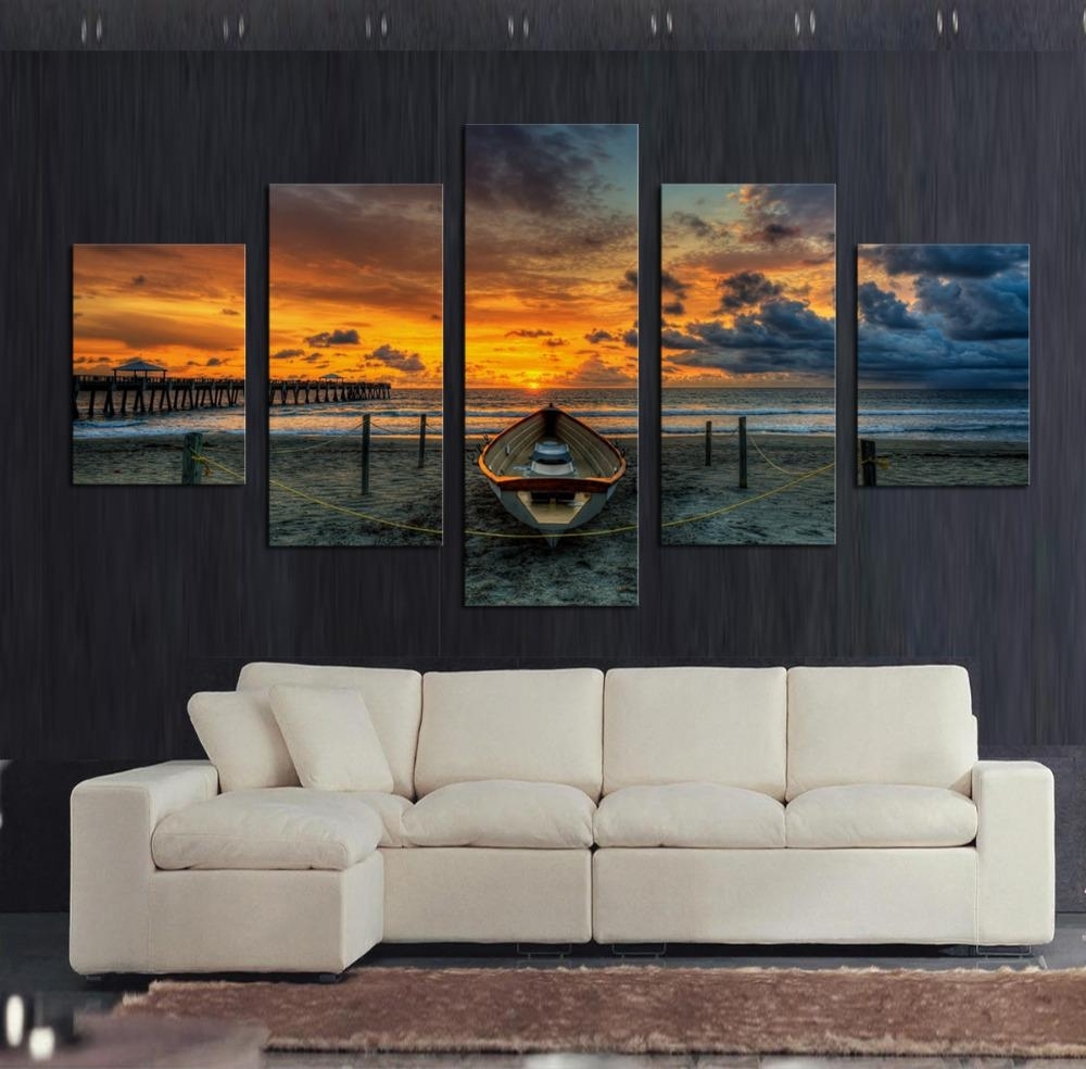 Wall Art Designs: Easy Canvas Wall Art Prints World Cheap Cheap Regarding Inexpensive Canvas Wall Art (Image 13 of 20)
