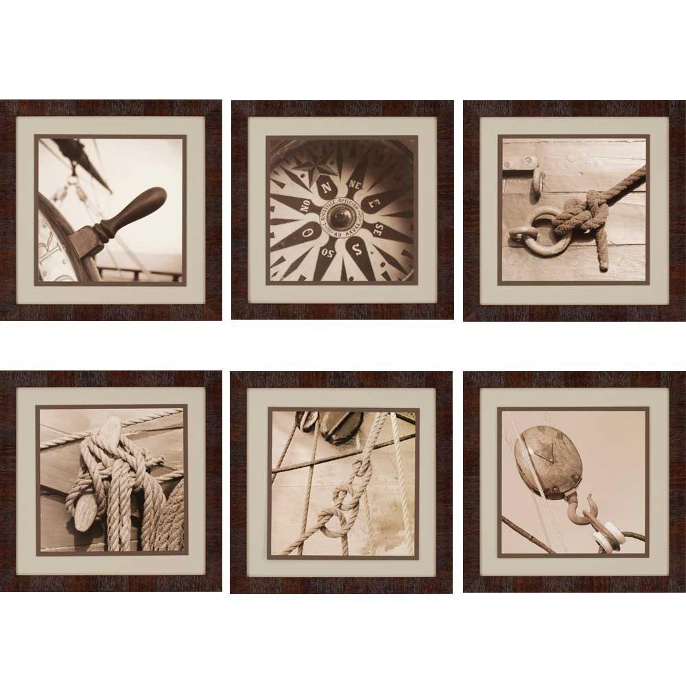 Wall Decor Framed Prints