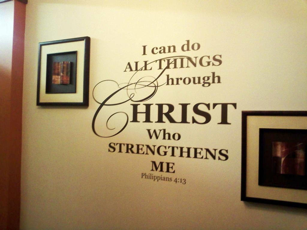 Wall Art Designs: Scripture Wall Art Scipture Wall Art Amazing For Within Biblical Wall Art (View 15 of 20)