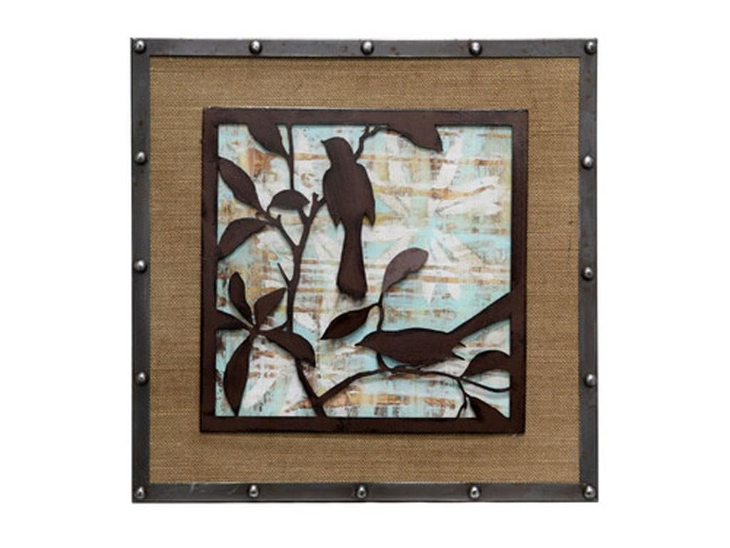 Wall Art Designs: Wall Art Frame Living Room Decoration For Within Stylecraft Home Collection Wall Art (Image 20 of 20)