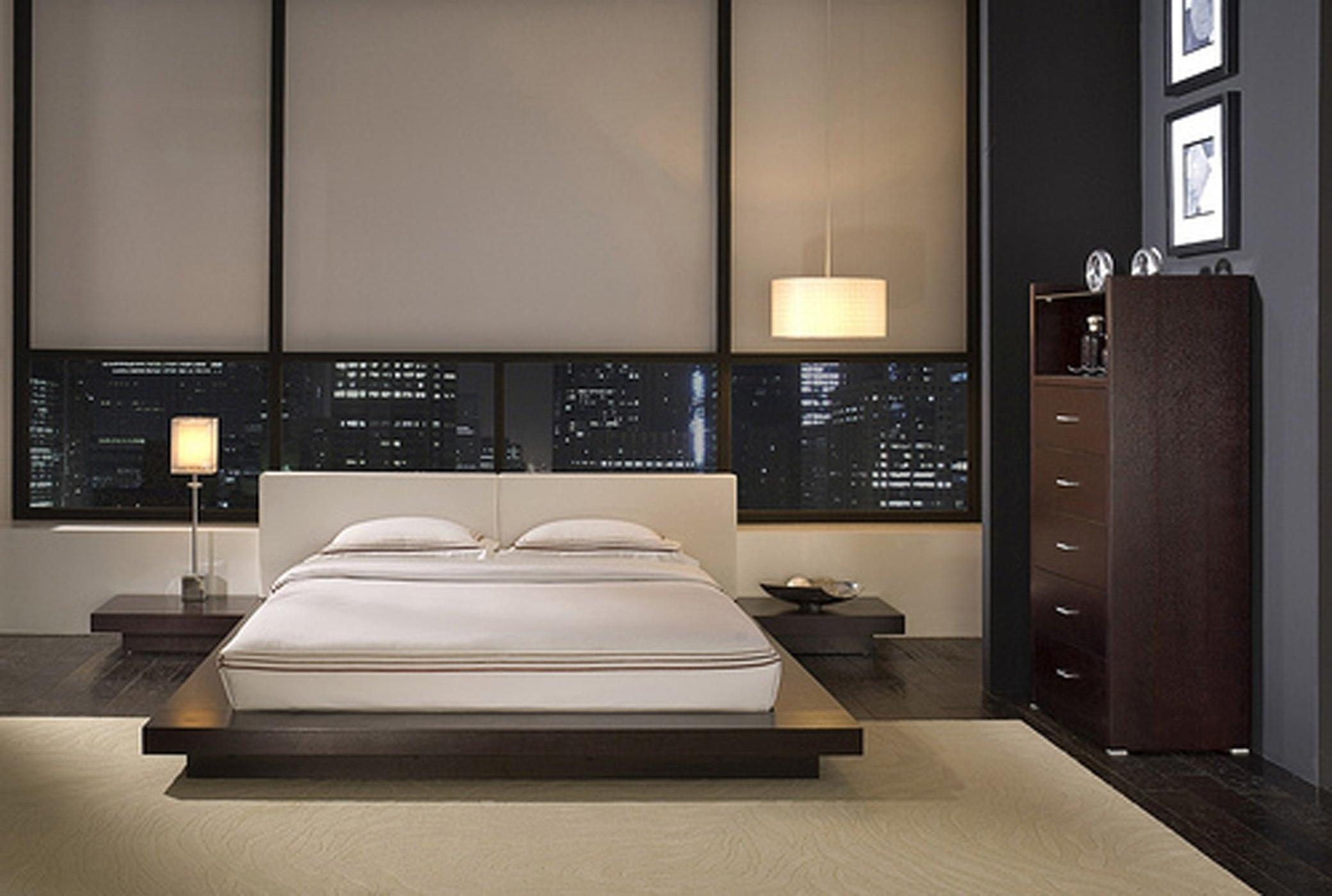 Wall Art For Mens Bedroom Home Design Inspiration Apartment Pertaining To Masculine Wall Art (View 11 of 20)
