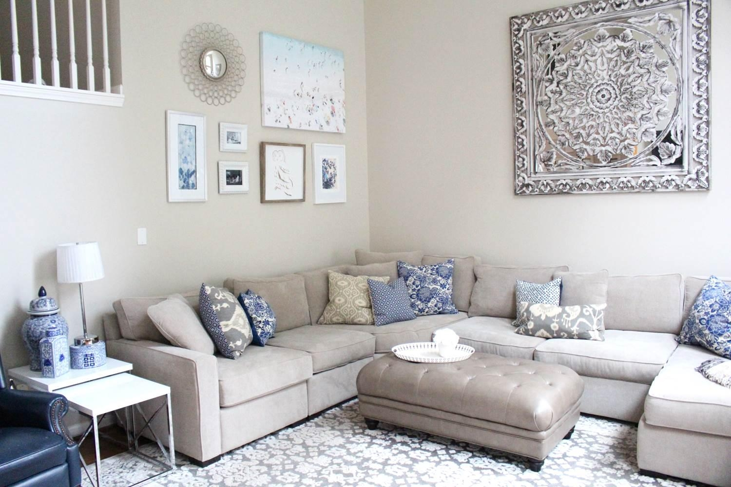 Wall Art For The Living Room – Modern House Within Wall Arts For Living Room (View 11 of 20)