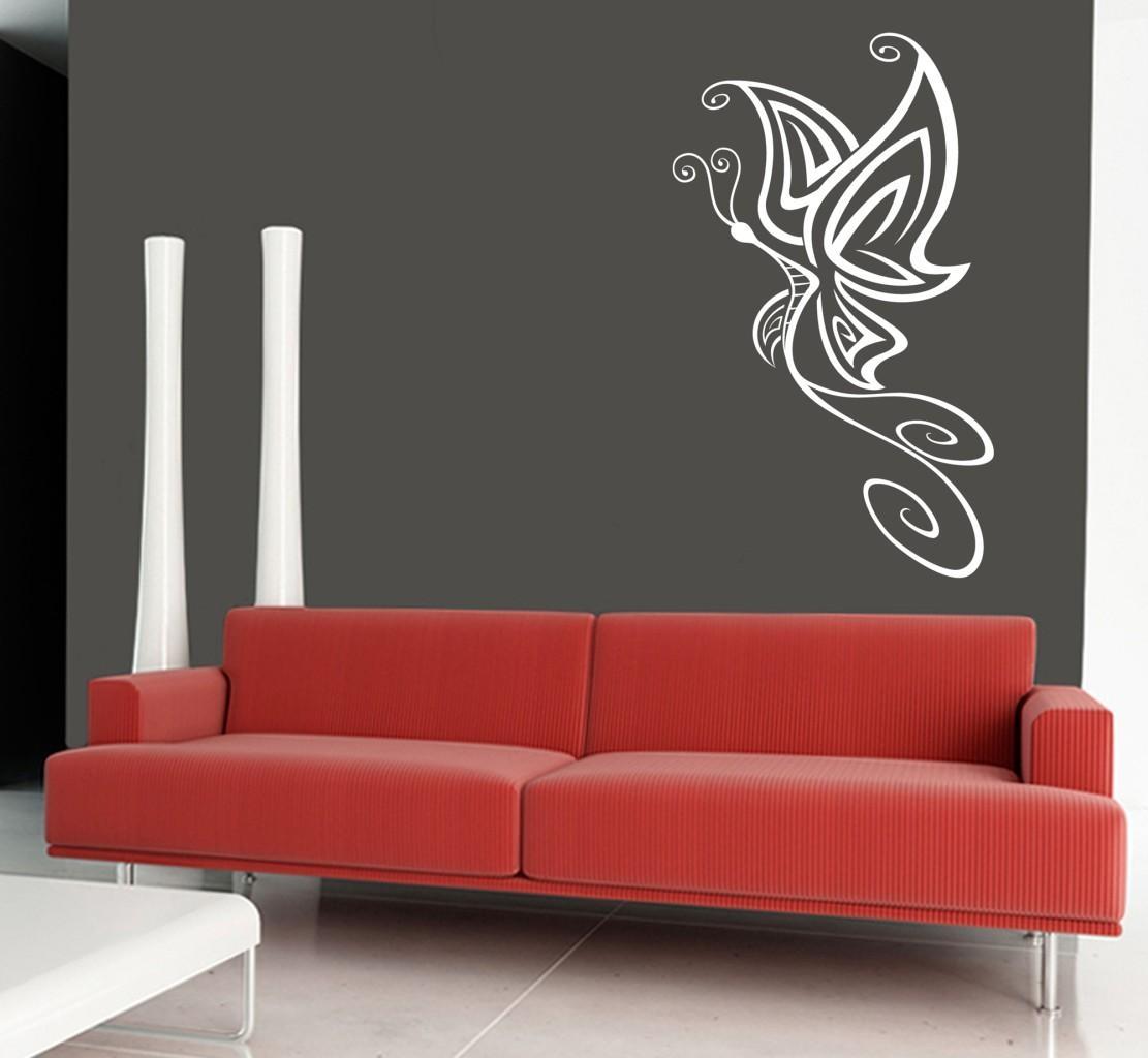Wall Art From Photos Stun Emejing Bedroom Designs 24 – Cofisem (Image 16 of 20)