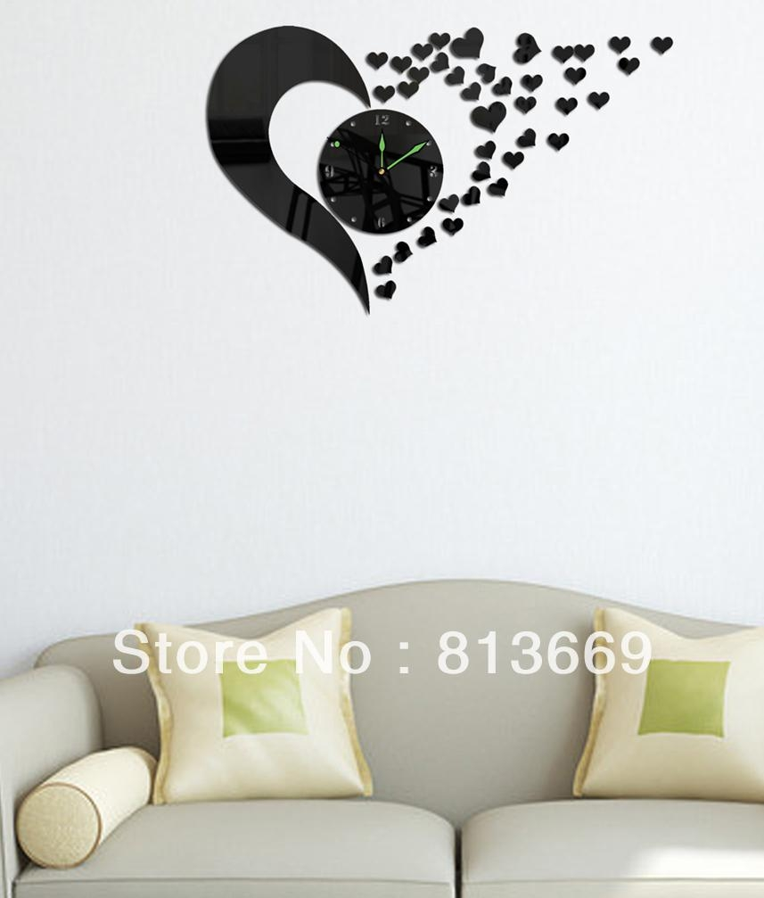 Wall Art Ideas Photo Pic Bedroom Art – Surripui Intended For Wall Art For Bedroom (View 14 of 20)