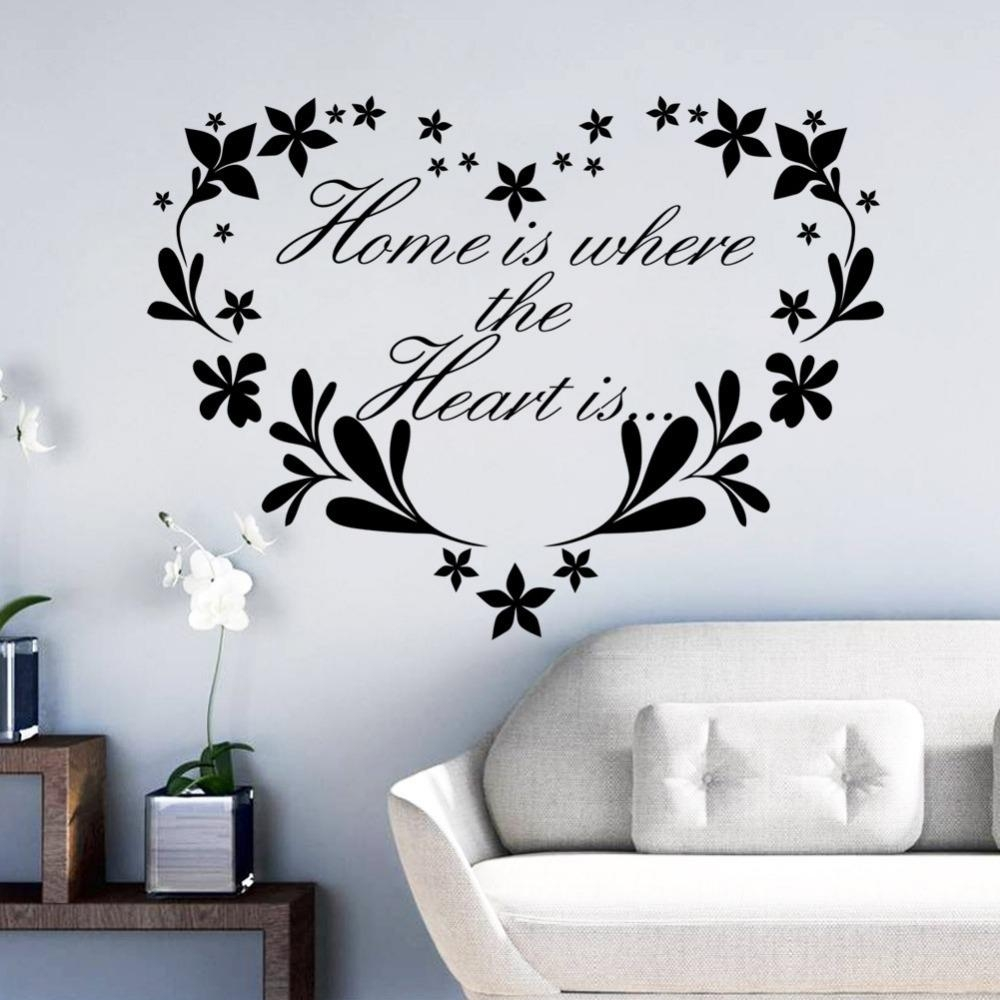 Wall Decal Printing Nyc | Removable Wall Decals For Kids Inside Wall Cling Art (Image 19 of 20)