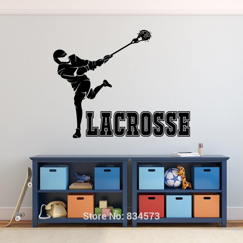 Wall Decor: Boys Wall Art Inspirations. Design Decor (View 15 of 20)