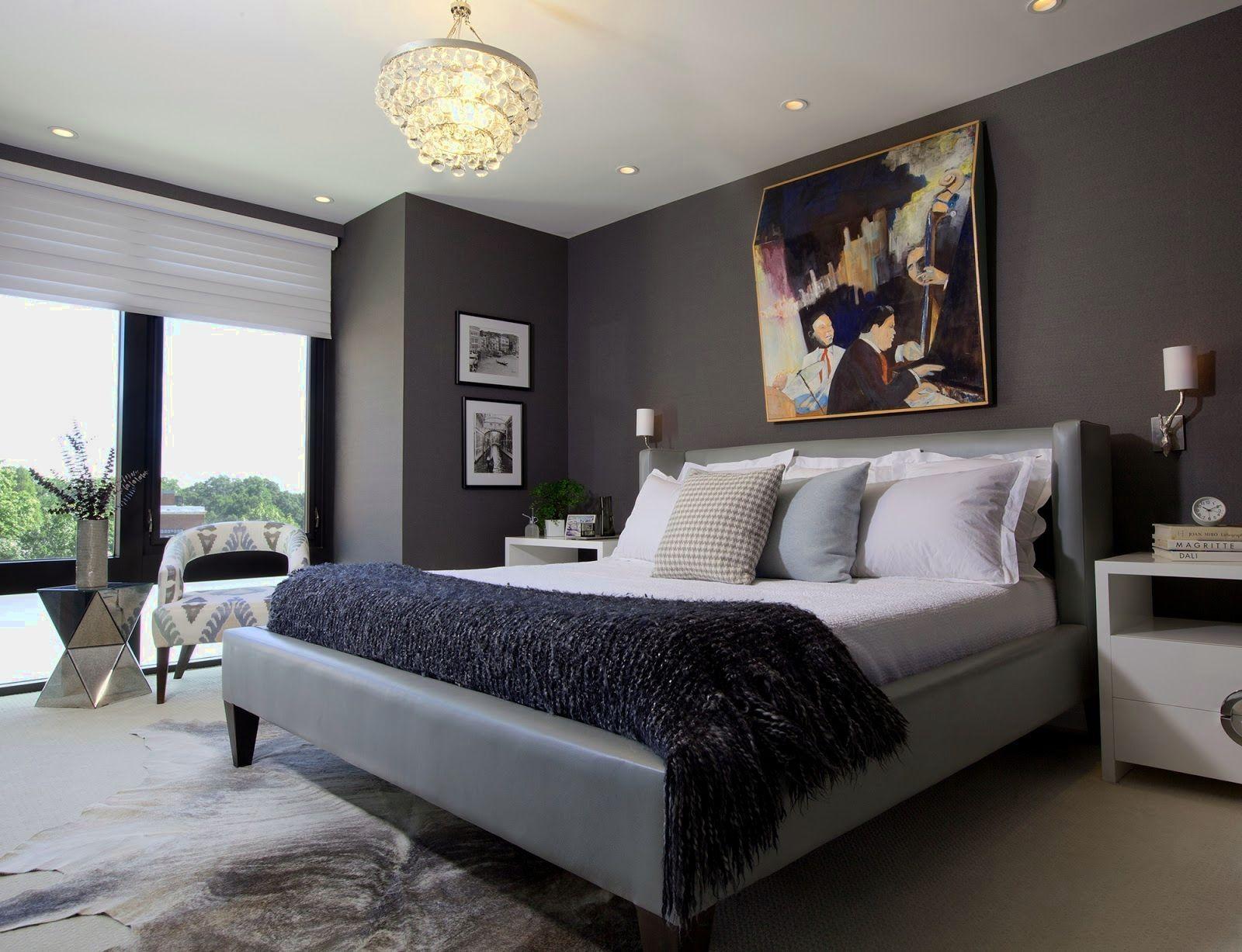 Wall Decor For Mens Bedroom – Thelakehouseva In Wall Art For Mens Bedroom (View 4 of 20)