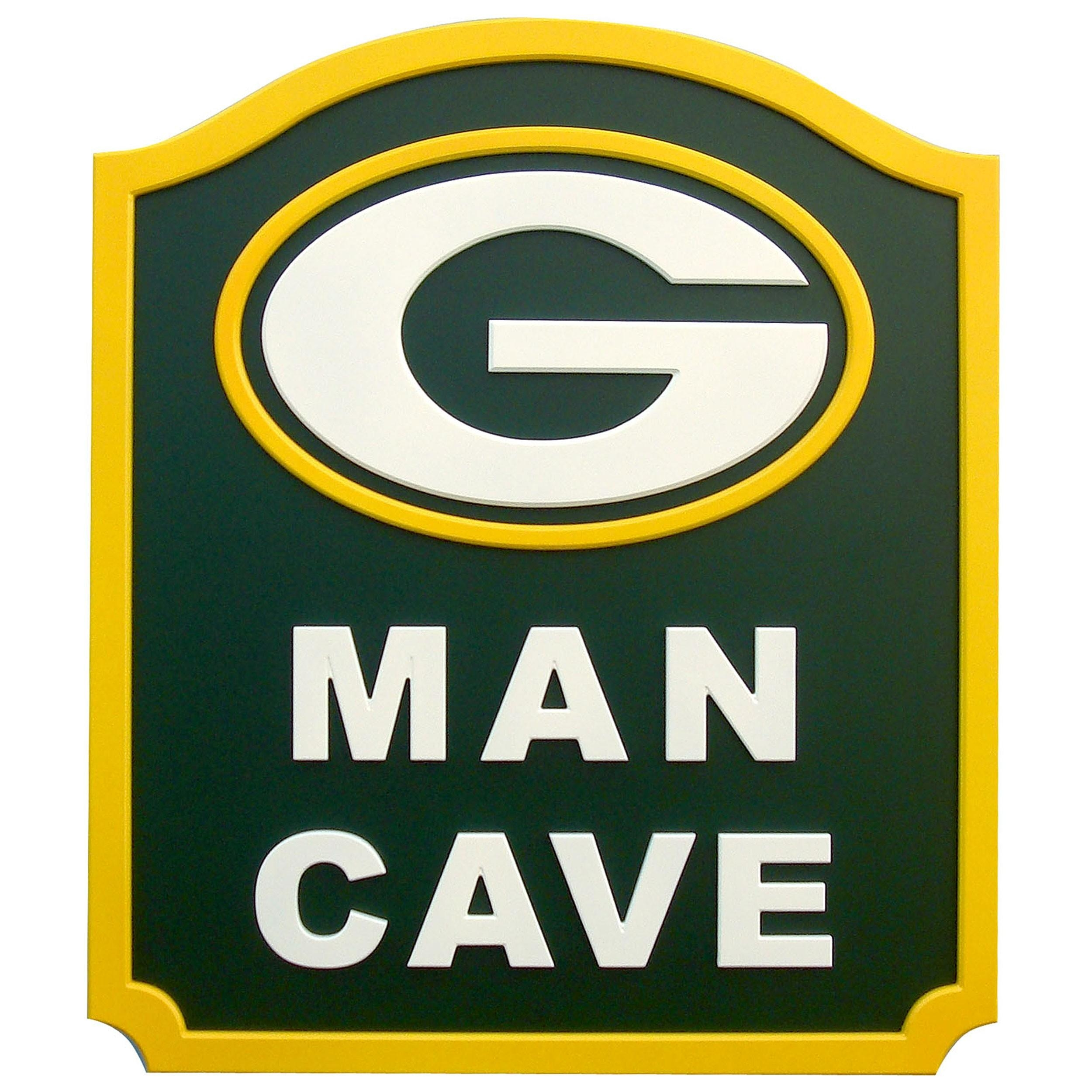 Wall Decor – Home & Office For Green Bay Packers Wall Art (View 12 of 20)