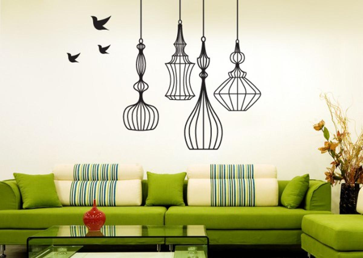 Wall Design Paint For Sale – Creative Home Design On Decorations Regarding Wall Art Designs (View 16 of 20)