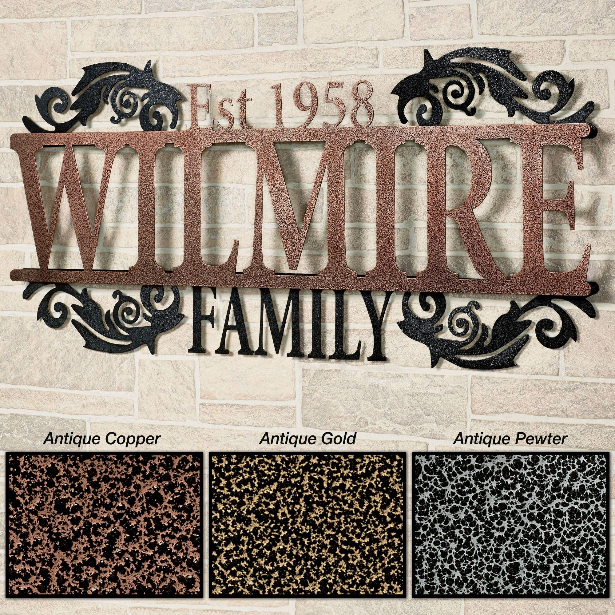 Wall Grilles | Touch Of Class In Outdoor Wrought Iron Wall Art (Image 12 of 20)