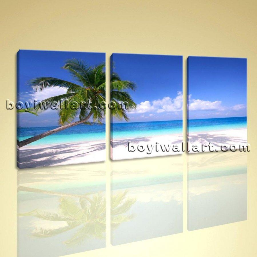 Wall Ideas : 3 Piece Wall Art Canada Three Piece Wall Art Teal 3 With Regard To Three Piece Canvas Wall Art (View 15 of 20)
