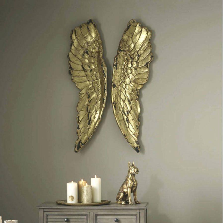 Wall Ideas : Angel Wings Wall Art Liverpool Angel Wings Wall Art Inside Angel Wing Wall Art (View 17 of 20)