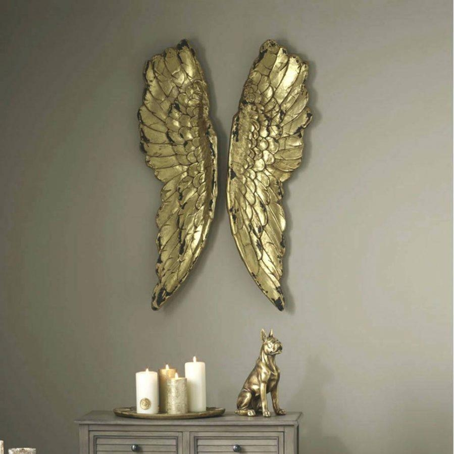 Wall Ideas : Angel Wings Wall Art Liverpool Angel Wings Wall Art Inside Angel Wing Wall Art (Image 16 of 20)