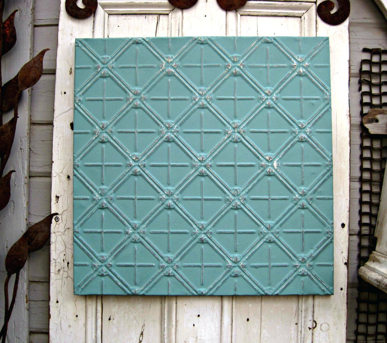 Wall Ideas: Aqua Wall Art. Aqua Wall Art (Image 18 of 20)