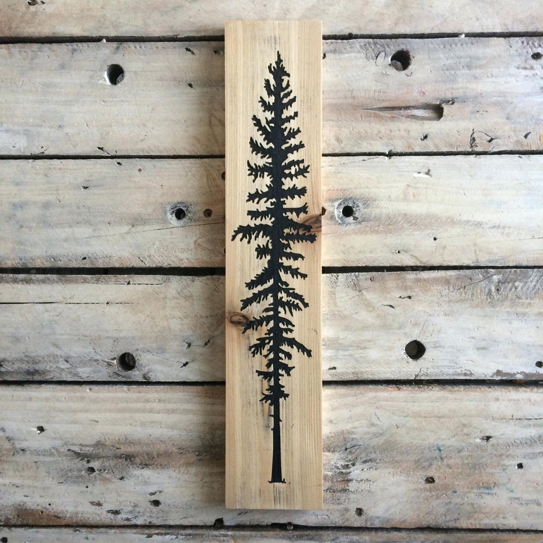 Wall Ideas : Beach Wood Plank Wall Art Wood Plank Wall Art Throughout Stained Wood Wall Art (View 13 of 20)