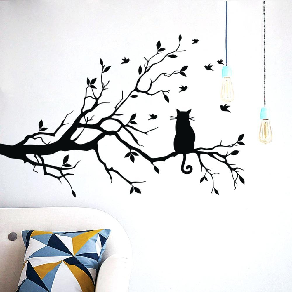 Wall Ideas: Birds Wall Art. Metal Wall Art Birds In Flight (View 15 of 20)