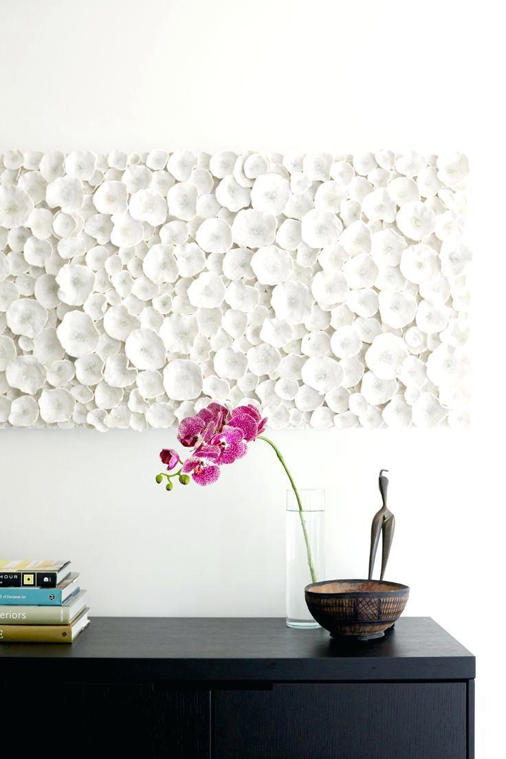 Wall Ideas : Capiz Shell Wall Art Capiz Flower Set Of 2 Wall Art Within Capiz Wall Art (View 20 of 20)