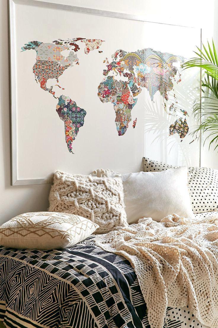 Wall Ideas: Capiz Wall Art. Capiz Shell Wall Art (View 13 of 20)
