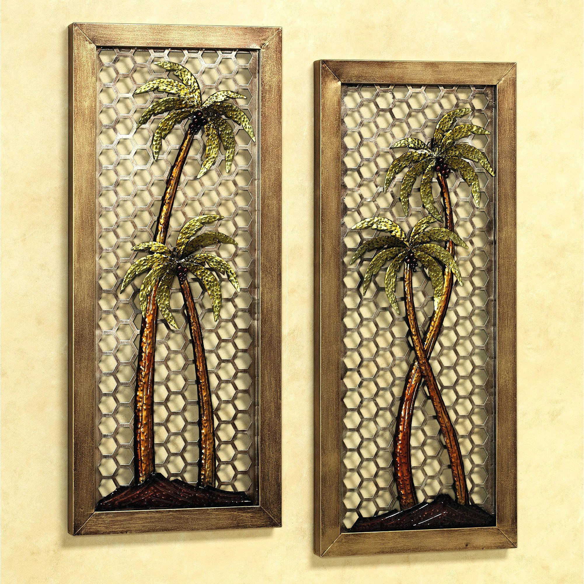 Wall Ideas : Carved Wood Wall Decor Products Carved Wood Wall With Regard To Asian Themed Wall Art (Image 18 of 20)