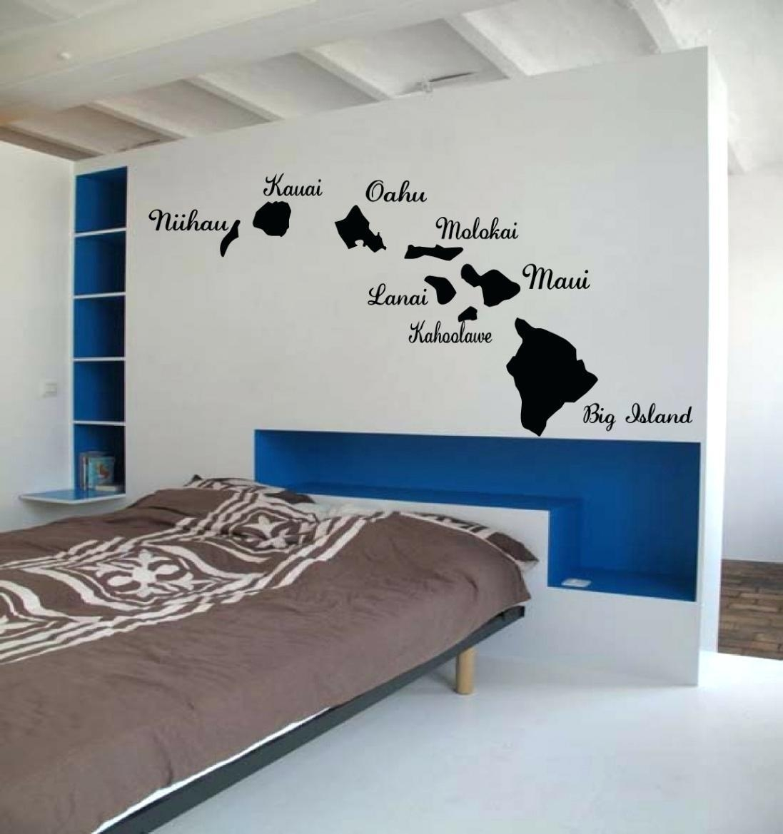 Wall Ideas: Cool Wall Art. Large Wall Art For Living Room (View 9 of 20)
