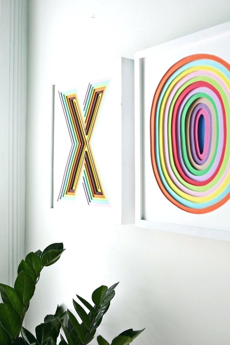 Wall Ideas : Creative Wall Decor For Dorms Cool Wall Decor Cool Intended For Cool Wall Art For Guys (View 14 of 20)